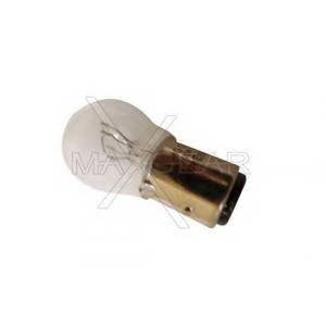 MAXGEAR 78-0018 Лампа накаливания, фонарь указателя поворота