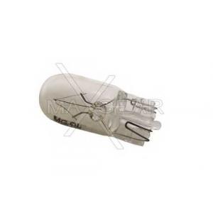 MAXGEAR 780043 Лампа накаливания
