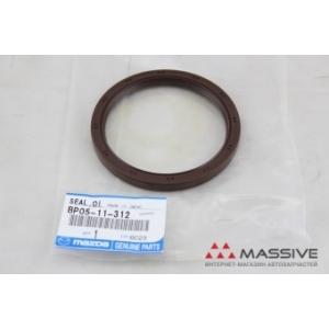 MAZDA BP05-11-312 запчасть