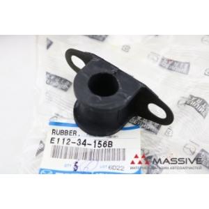 MAZDA e11234156b Втулка переднего стабилизатора