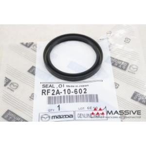 MAZDA RF2A-10-602