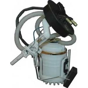 Топливный насос электрический 76414c meatdoria -