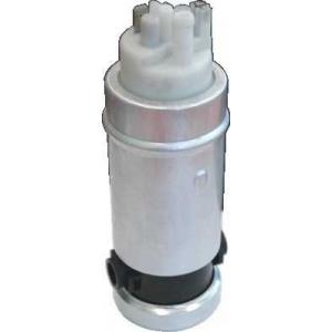 Двигатель/фильтры 77008 meatdoria -
