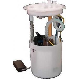 Модуль топливной системы с датчиком уровня 77017 meatdoria -