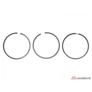 Кольца Неоригинал 0020305224 mercedes -