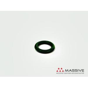 DB 017 997 16 48 Уплотнительное кольцо