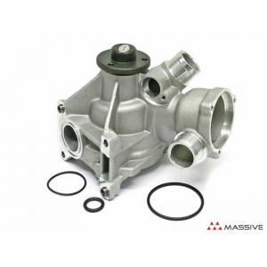 MERCEDES 1032003701 WATER PUMP