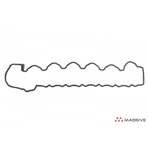 MERCEDES 1370160221 Прокладка Кл.Кришки