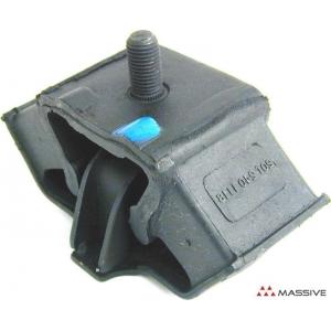 MERCEDES 2012401118 Подвеска, автоматическая коробка передач, Подвеска, ступенчатая коробка передач
