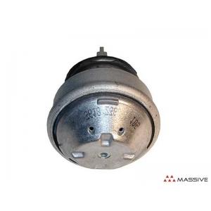 MERCEDES 2102402017 Подушка двигуна