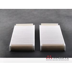 MERCEDES 2108301018 Фільтр Кондиціонера