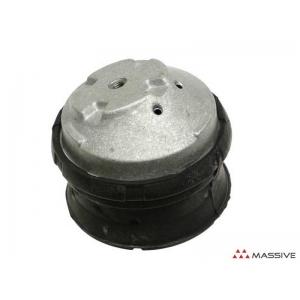 MERCEDES 2202400617 Подушка Двигуна
