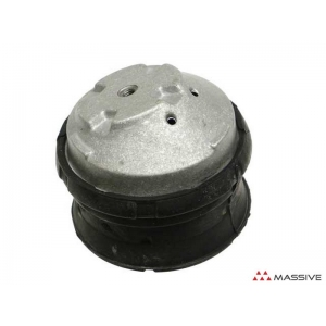 MERCEDES 2202403317 Подушка Двигуна