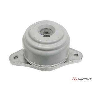 подушка двигателя на 216 221 4,5 - 5,00 4Matic / A 2212400817 mercedes -