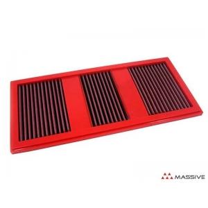 MERCEDES 2760940004 фільтр повітря