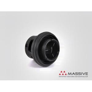 6111800115 mercedes Клапан тиску масляного насоса OM 611-646