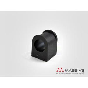 MERCEDES BENZ 9013230185 Втулка стабилизатора переднего 22 мм