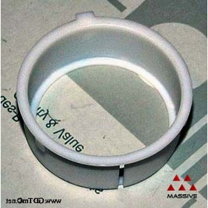 Кольцо заднего подшипника генератора / A0001540657 a0001540657 mercedes -