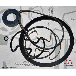 MERCEDES A0004604780 Ремкомплект насоса гур