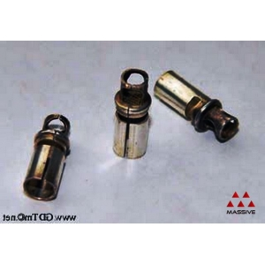 Контакт (4 мм) a0035452626 mercedes -