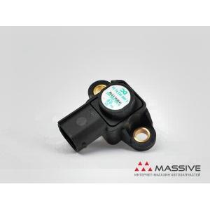 MERCEDES a0061539728 Датчик давления