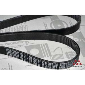 MERCEDES A0139977492 Ремень приводной (генератора) Mercedes SLK R171 / C W203/W204 / E W211/W212