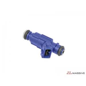 MERCEDES BENZ A1120780149 Клапан