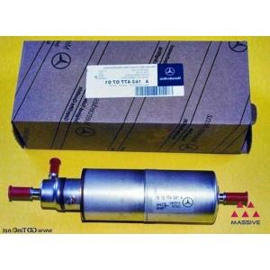MERCEDES-BENZ A1634770701 163 477 07 01 (фильтр топливный)
