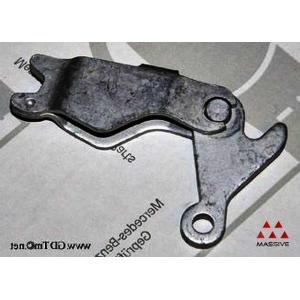 Рычажок трещотки колодок ручника, Sprinter (901-90 a2014200589 mercedes -