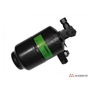 MERCEDES-BENZ A2108300483 Осушитель кондиционера MERCEDES W210 95-02