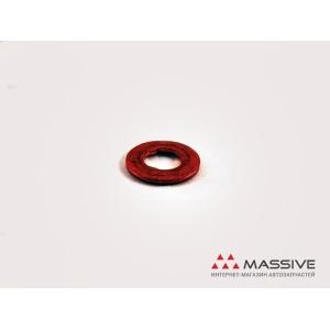 MERCEDES A6110170060 Уплот. кольцо топл. системы