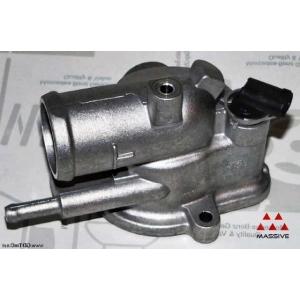 MERCEDES A6112000515 Термостат/A6112000515