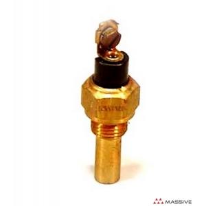 mercedes mb0035450624