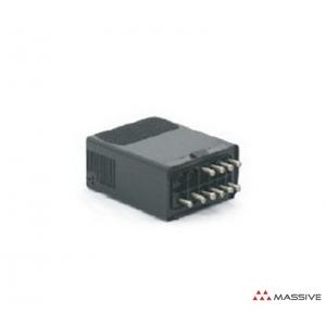 mb0035452505 mercedes -