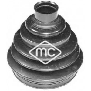 METALCAUCHO 00157