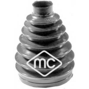 METALCAUCHO 00254