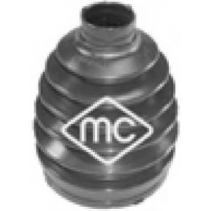 METALCAUCHO 00279