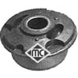 00685 metalcaucho