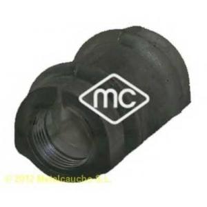 METALCAUCHO 00687