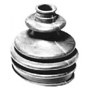 METALCAUCHO 00708 Пыльник ШРУСа (00708) Metalcaucho