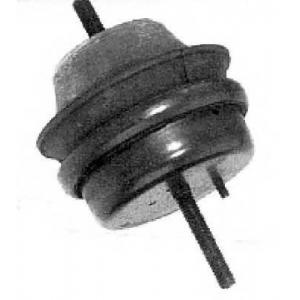 METALCAUCHO 00931 Подвеска, двигатель