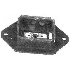 METALCAUCHO 00932 Опора двигателя