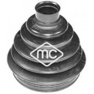 01157 metalcaucho