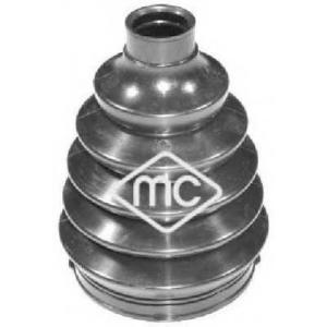 01171 metalcaucho