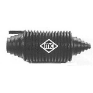 METALCAUCHO 01201 Комплект пылника, рулевое управление