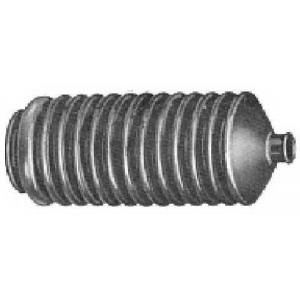 METALCAUCHO 01350 Пыльник рулевой рейки (01350) Metalcaucho