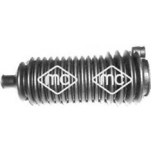 METALCAUCHO 01647 Пыльник рулевой рейки (01647) Metalcaucho