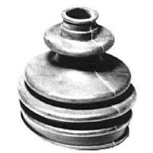 METALCAUCHO 01708 Пыльник ШРУСа наружного (01708) Metalcaucho