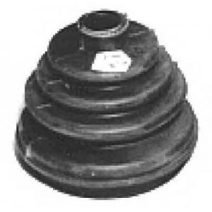 METALCAUCHO 01770E Пыльник, приводной вал