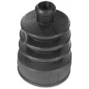 METALCAUCHO 01852 Комплект пылника, приводной вал